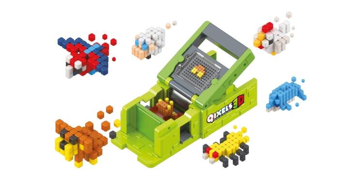1f175a8200 TOP 13 giocattoli tecnologici e STEM toys per bambini di 5-7 anni